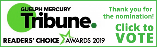 Readers' Choice Awards 2019 - Please Vote for Us!